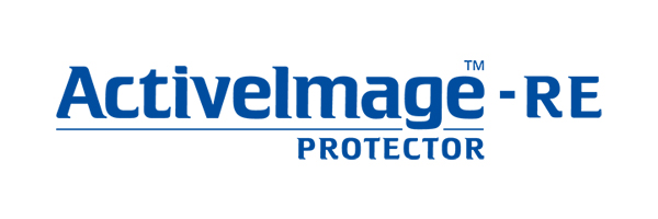 ActiveImage Protector 2016 -RE