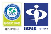 ISMS ISR001